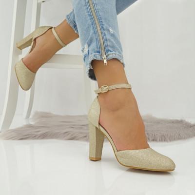Pantofi cod: P2644