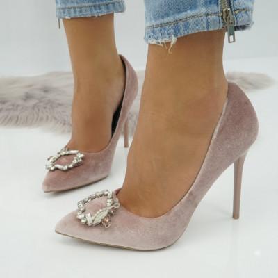 Pantofi cod: P2685