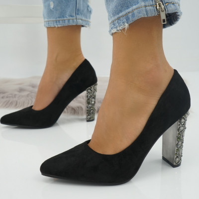 Pantofi cod: P2710