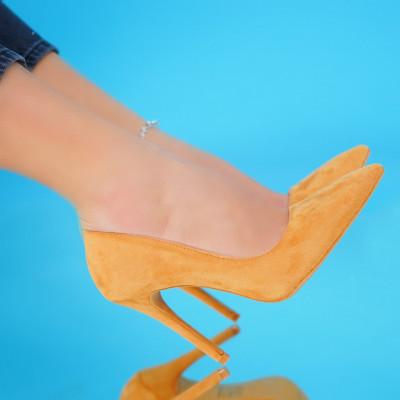 Pantofi cod: P6161