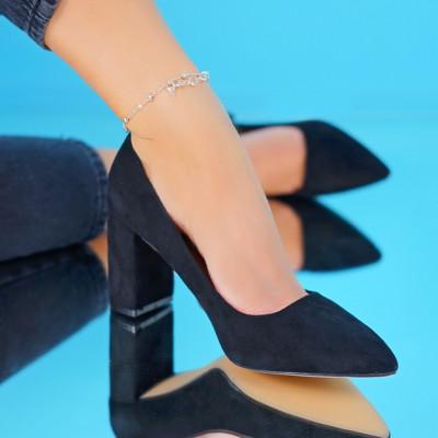 Pantofi cod: P6173