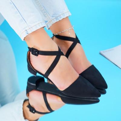 Pantofi cod: P6198