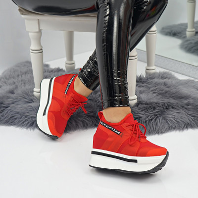 Pantofi Sport cod: P2234