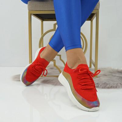 Pantofi Sport cod: P2454