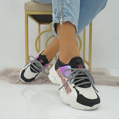 Pantofi Sport cod: P2714