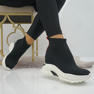 Pantofi Sport cod: P2794