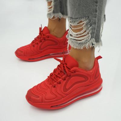 Pantofi Sport cod: P2827
