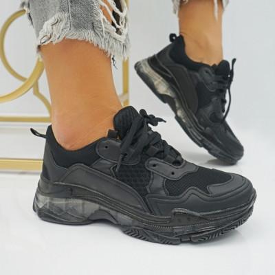 Pantofi Sport cod: P2837