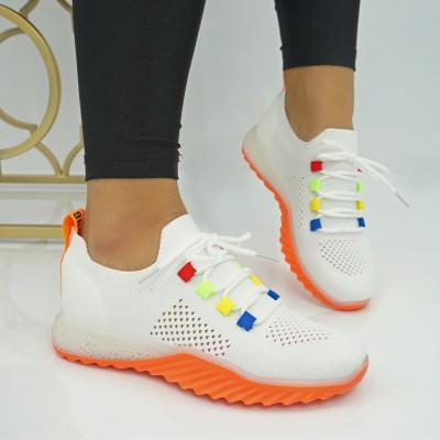 Pantofi Sport cod: P2843