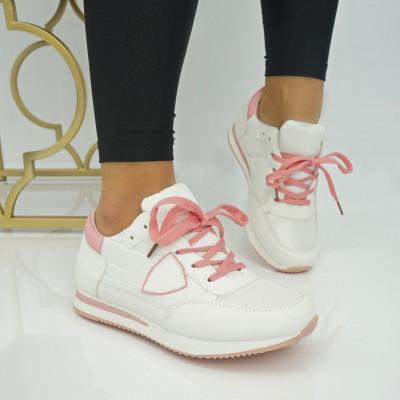 Pantofi Sport cod: P2848