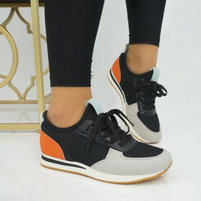Pantofi Sport cod: P2853
