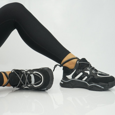 Pantofi Sport cod: P2858