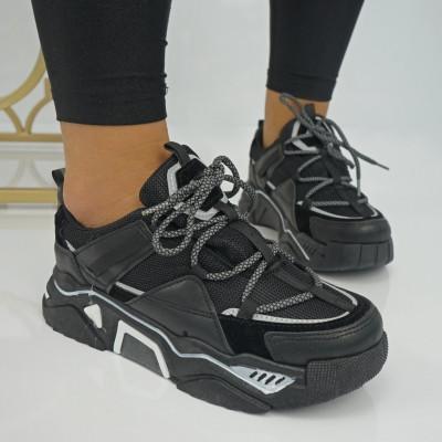 Pantofi Sport cod: P2862