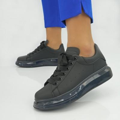 Pantofi Sport cod: P2884
