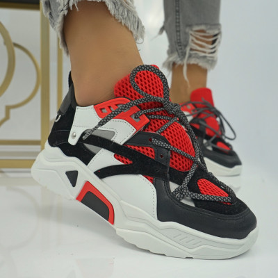 Pantofi Sport cod: P2889