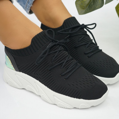 Pantofi Sport cod: P2986