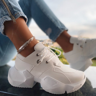 Pantofi Sport cod: P3101