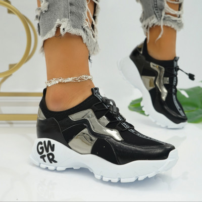 Pantofi Sport cod: P3120