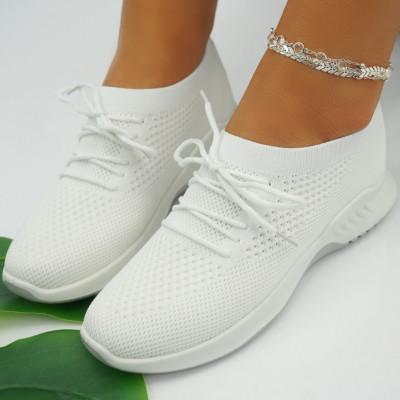 Pantofi Sport cod: P3469