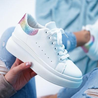 Pantofi Sport cod: P5701