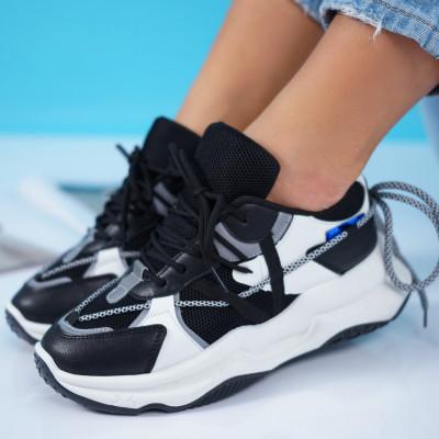 Pantofi Sport cod: P5760
