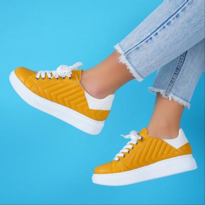 Pantofi Sport cod: P5989