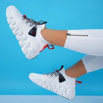 Pantofi Sport cod: P6013
