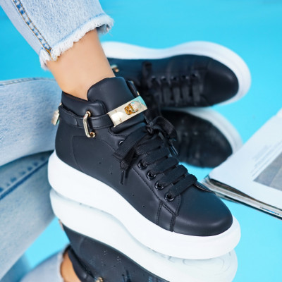 Pantofi Sport cod: P6232