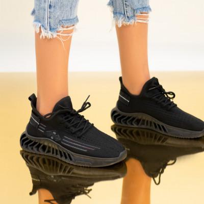Pantofi Sport cod: P7235