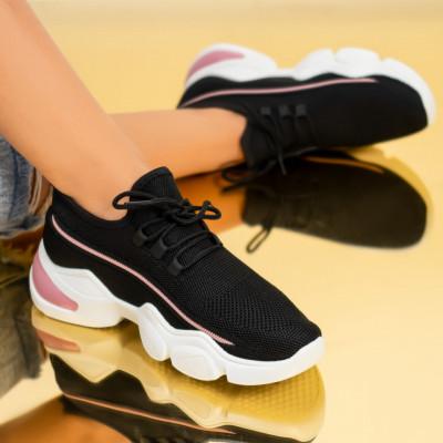 Pantofi Sport cod: P7250