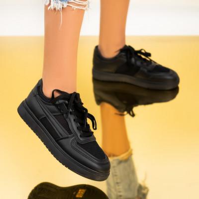 Pantofi Sport cod: P7255
