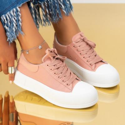 Pantofi Sport cod: P7896