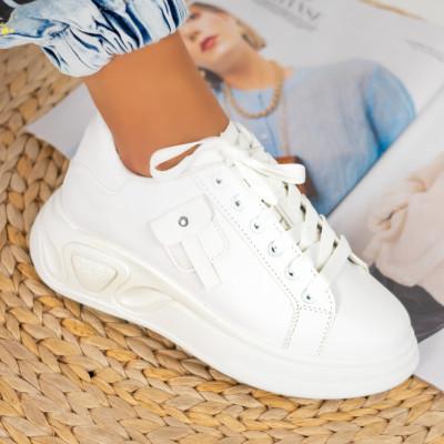 Pantofi Sport cod: P8063