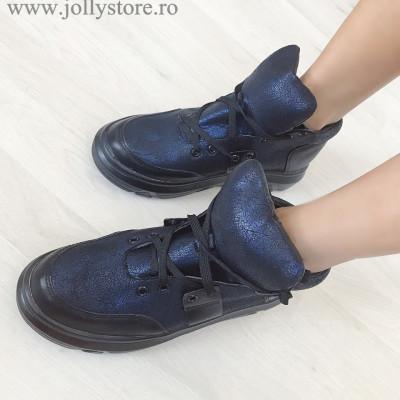 "Pantofi Sport ""JollyStoreCollection"" cod: 6057"
