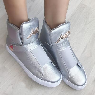 "Pantofi Sport ""JollyStoreCollection"" cod: 6077"