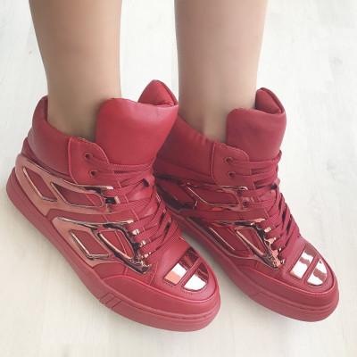 "Pantofi Sport ""JollyStoreCollection"" cod: 6101"