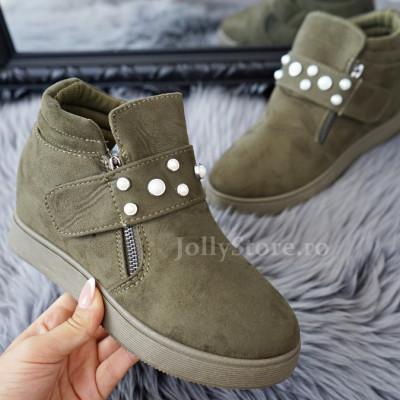 "Pantofi Sport ""JollyStoreCollection"" cod: 7549"