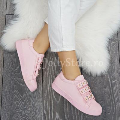 "Pantofi Sport ""JollyStoreCollection"" cod: 8223 ."
