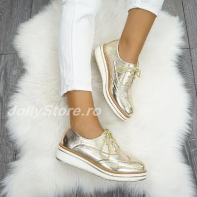 "Pantofi Sport ""JollyStoreCollection"" cod: 9016"