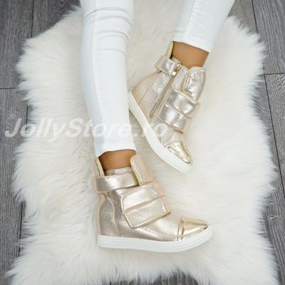 "Pantofi Sport ""JollyStoreCollection"" cod: 9098"