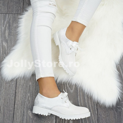 "Pantofi Sport ""JollyStoreCollection"" cod: 9789"