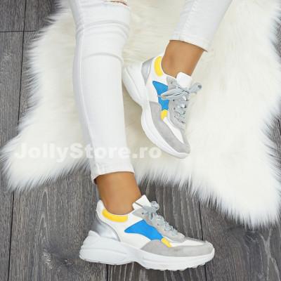"Pantofi Sport ""JollyStoreCollection"" cod: 9859"