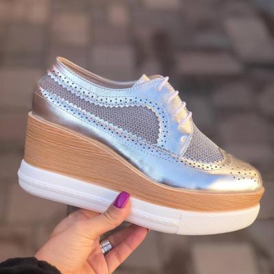 "Pantofi Sport ""JollyStoreCollection"" cod: 9920"