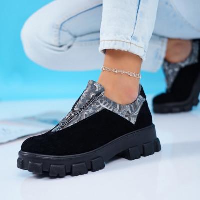PantofiCasual cod: P6068