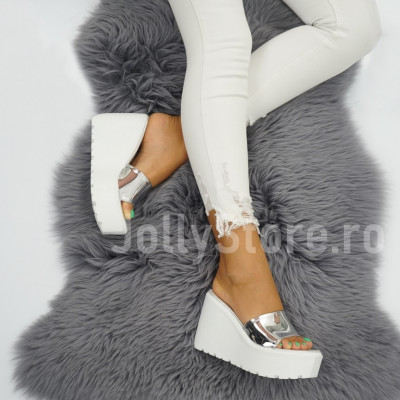 Papuci cod: P1286