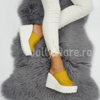 Papuci cod: P1291