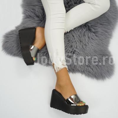 Papuci cod: P1296