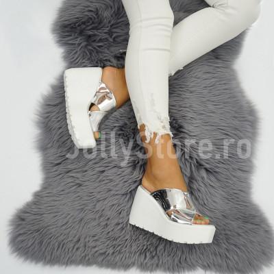 Papuci cod: P1301
