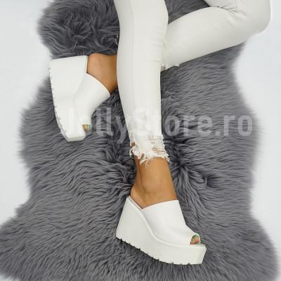 Papuci cod: P1306