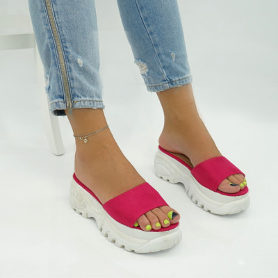 Papuci cod: P2948